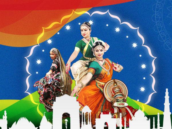 odisha maharatra eka bharat shresth bharat bbsrbuzz