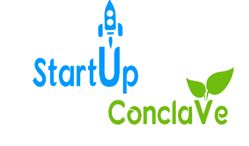 Two day Startup Conclave being planned from November 28 in the city