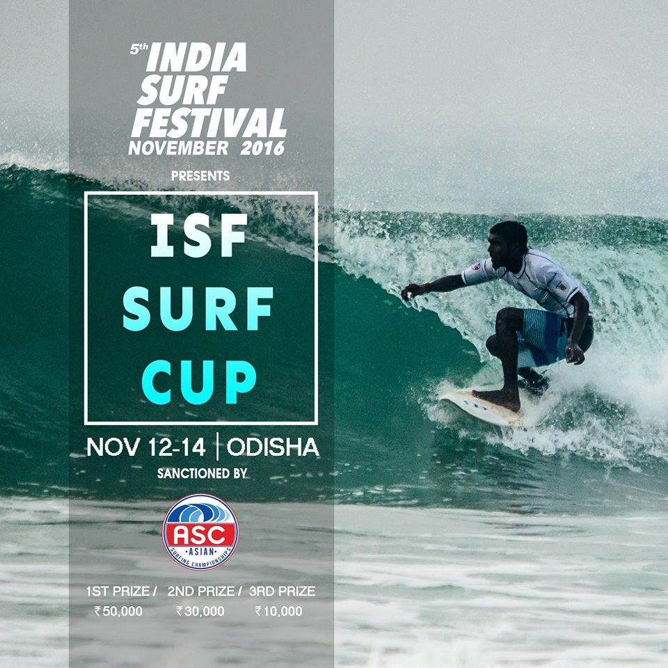 Asian surf championship in odisha bbsrbuzz