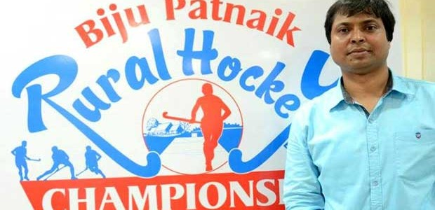 Odisha all set to host biggest Rural Hockey Championship : 30,000 youth, 1750 teams