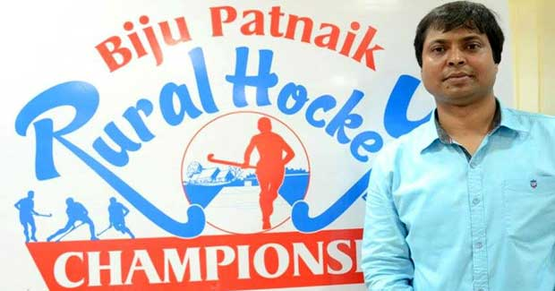 Biju-Patnaik-Rural-Hockey