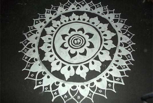 Manabasa gurubar odisha festival bhubaneswar buzz 4