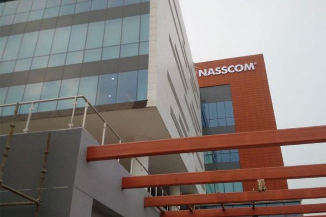 Nasscom office in odisha