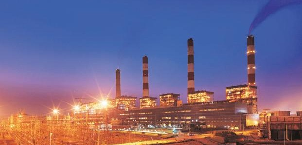 Adani, JSW and SembCorp in race to buy BC Jindal group Odisha power plant