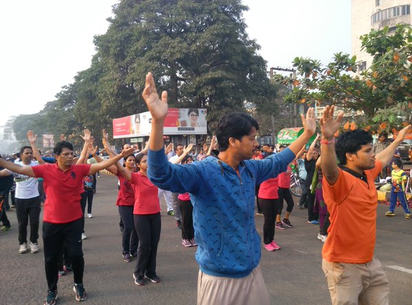 Raahgiri day bhubaneswar feb 7 bbsrbuzz 4