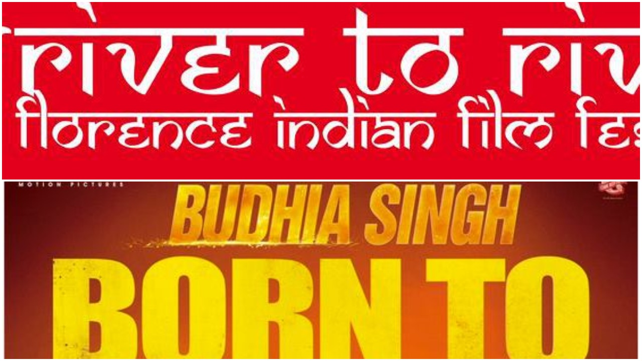 River to river florence india film festival bbsrbuzz3