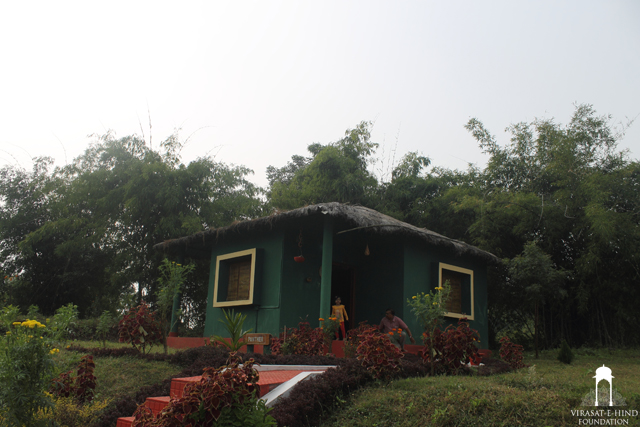 Satkosia Reserve Odisha bhubaneswar buzz Jitu mishra 15