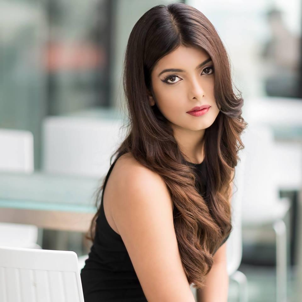 Shristi miss international india bhubaneswar buzz