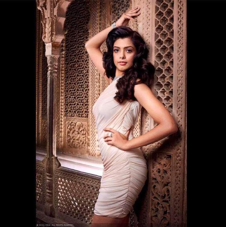 Shristi miss international india bhubaneswar buzz2