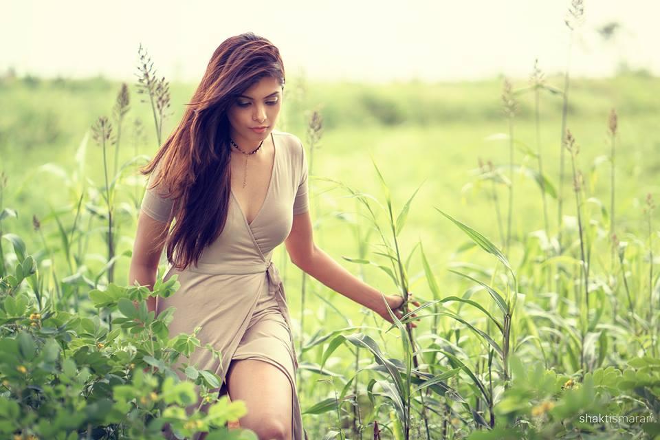Shristi miss international india bhubaneswar buzz3