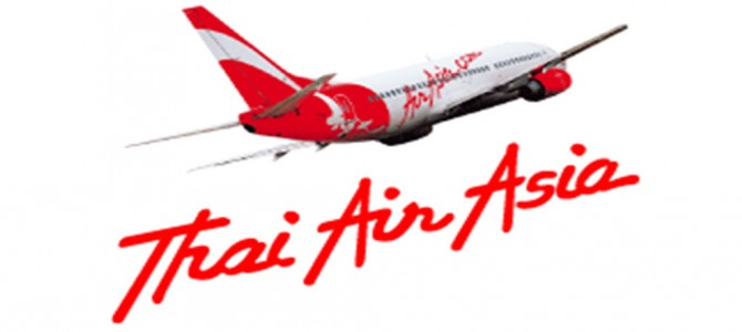 Again some news of Thai Air Asia close to start international operations from Bhubaneswar