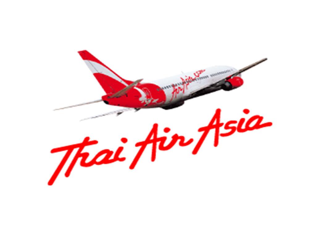 Thai-Air-Asia