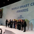 World smart city awards barcelona