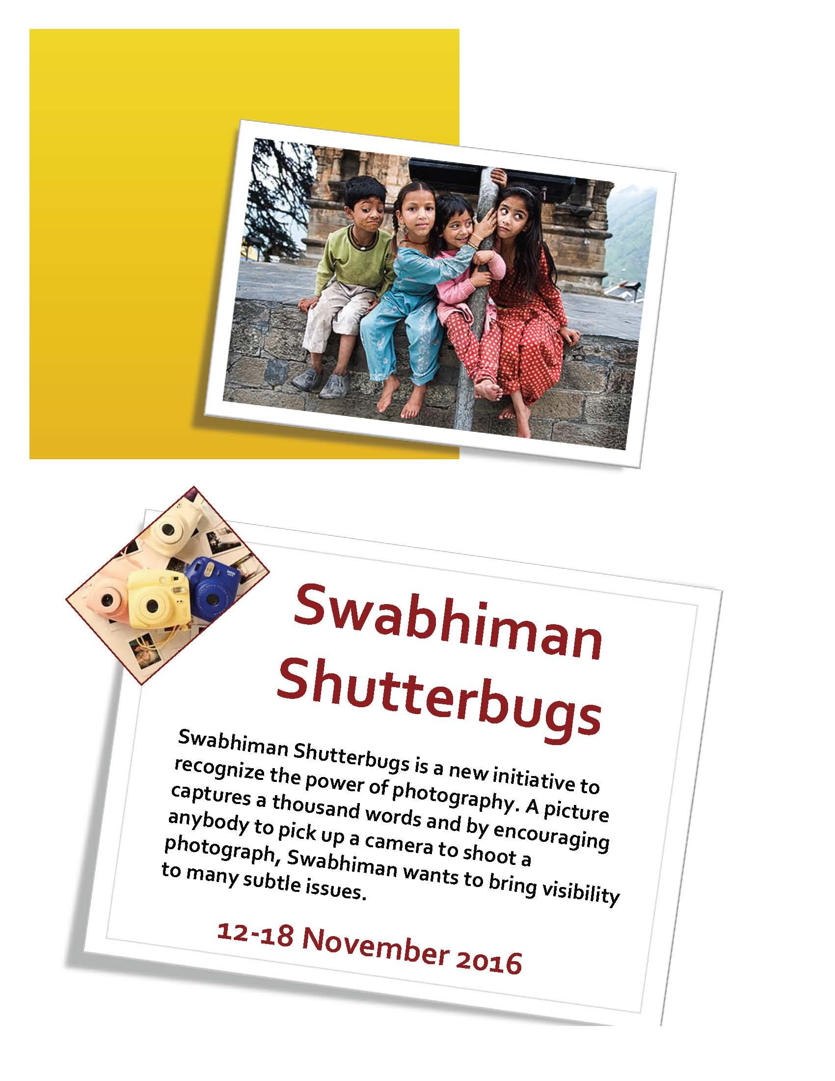camp anjali childrens festival bhubaneswar buzz 2