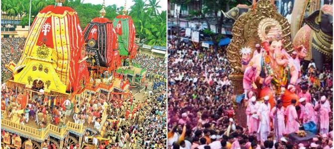 Maharashtra, Odisha sign MoU for interstate promotion of tourism, culture part of Ek Bharat, Shreshta Bharat