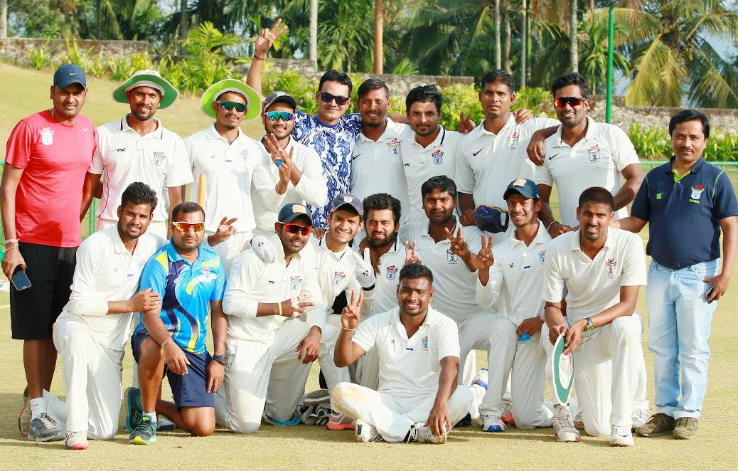 odisha defeat maharastra ranji trophy 2016