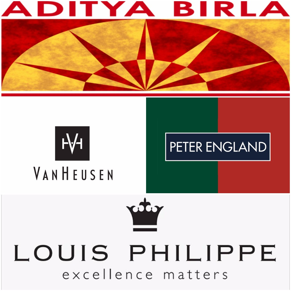 Aditya birla fashion in odisha bhubaneswar buzz