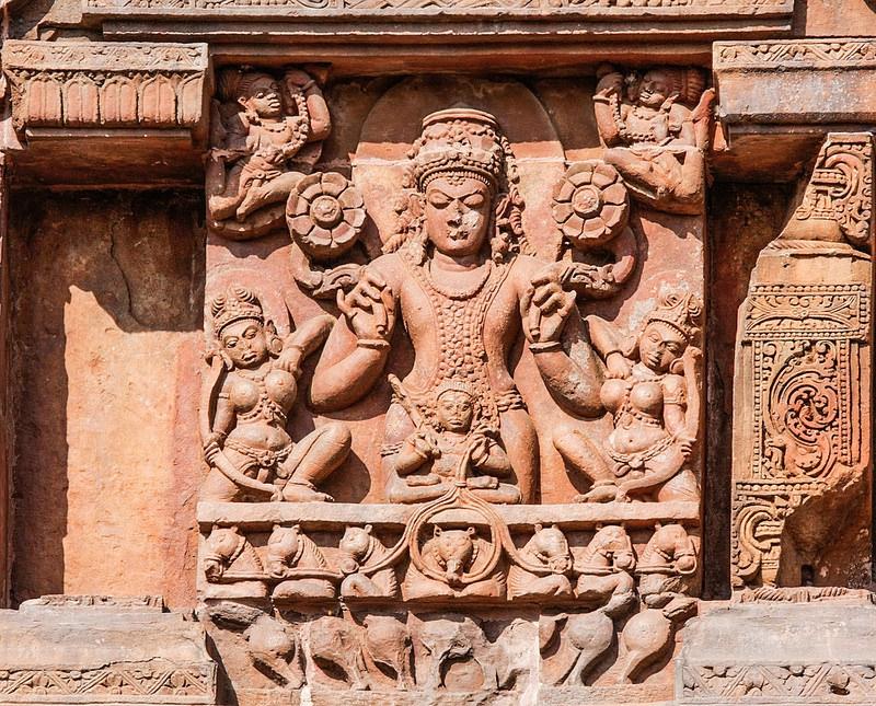 Vaital temple bhubaneswar buzz Sudhansu Nayak 10