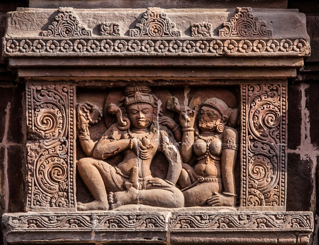 Vaital temple bhubaneswar buzz Sudhansu Nayak 6