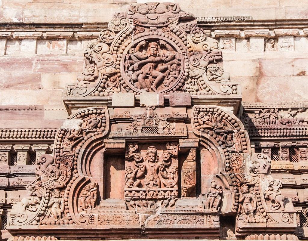 Vaital temple bhubaneswar buzz Sudhansu Nayak 7