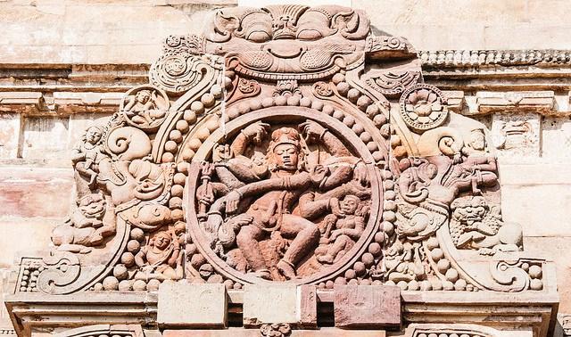 Vaital temple bhubaneswar buzz Sudhansu Nayak 9