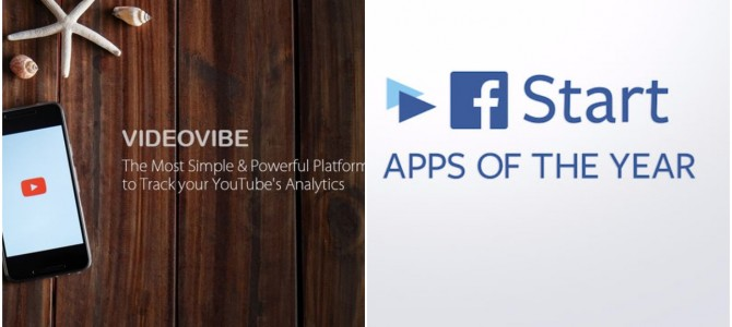 Videovibe : A startup by Odia Founders Got Funded $40000 USD By Facebook Through FBStart Program