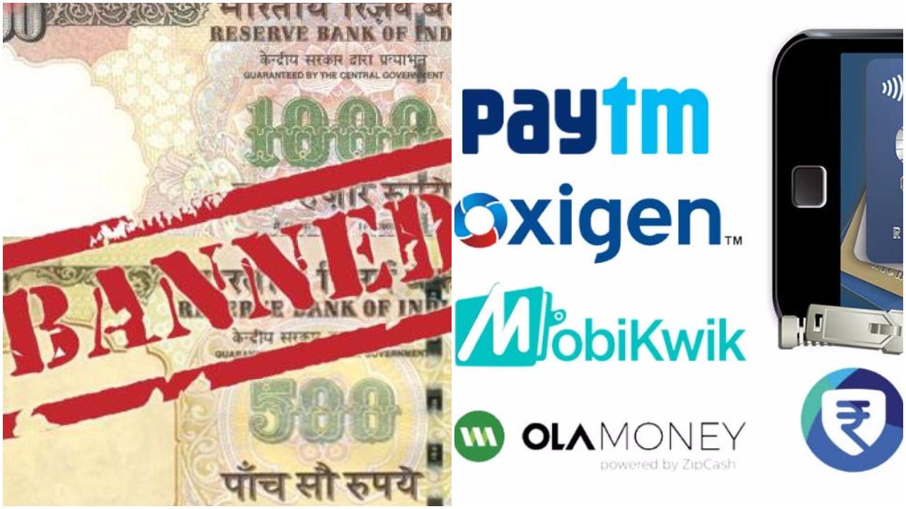 demonitisation cashless odisha bhubaneswar buzz
