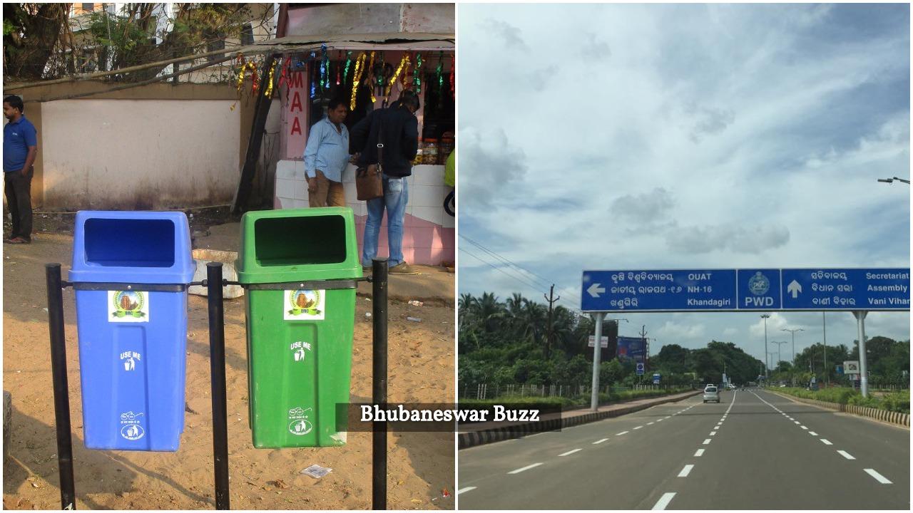 BMC to involve rag pickers bhubaneswar buzz