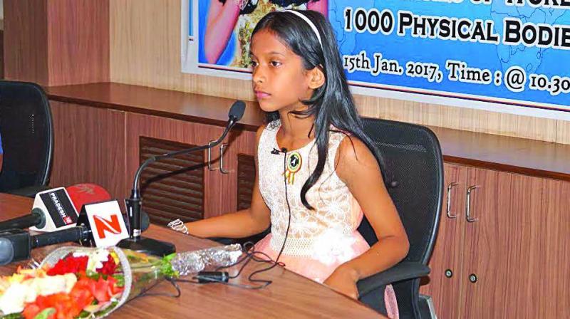 Google girl meghali bhubaneswar buzz 2