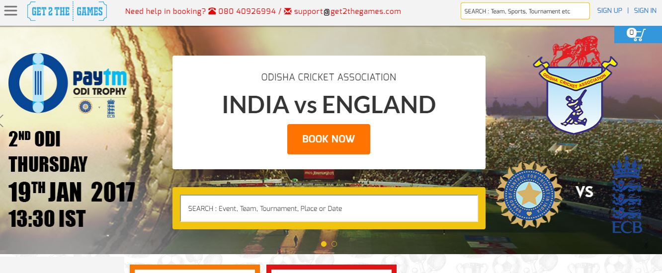 India vs england cuttack barabati