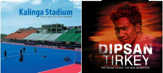 Kalinga Lancers and Hockey India League driving up the popularity of Hockey in Odisha : Tirkey