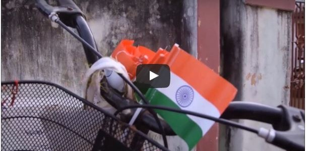 Keemat – An attempt at Republic day patriotic short film by Berhampur Beats Production