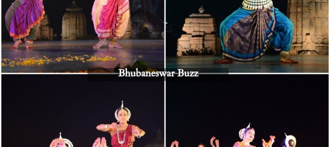 Mukteswar Festival in Bhubaneswar 2017: Best showcase of Artistic Nature of Odisha