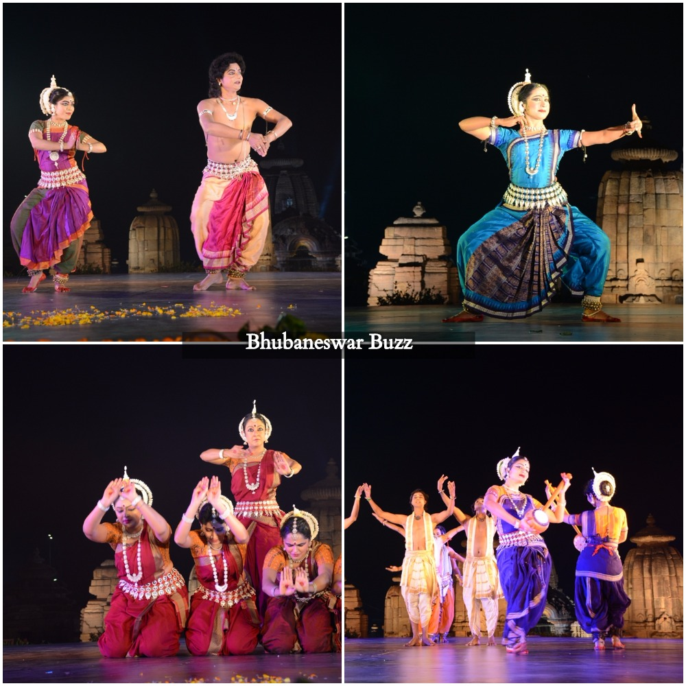 Mukteswar Festival bhubaneswar buzz 2017
