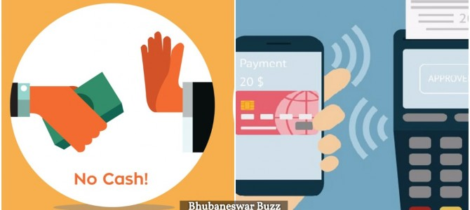 How 60,000 small borrowers from 6 villages in Odisha leading the way towards cashless transactions