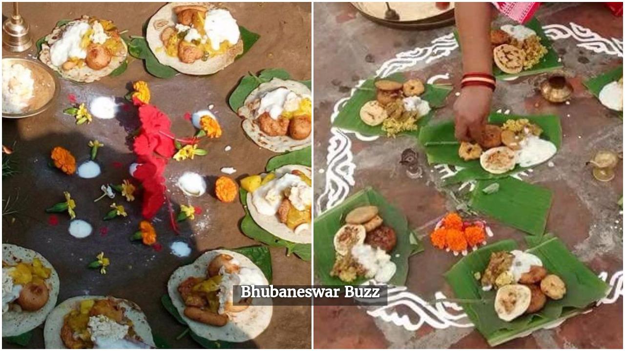 Samba dashami odisha festival bbsrbuzz