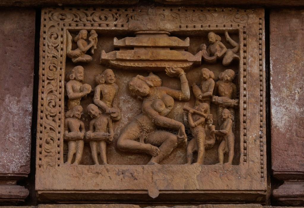 Brahmeswar temple bhubaneswar buzz sudhansu nayak 1