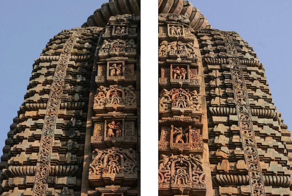 Brahmeswar temple bhubaneswar buzz sudhansu nayak 10