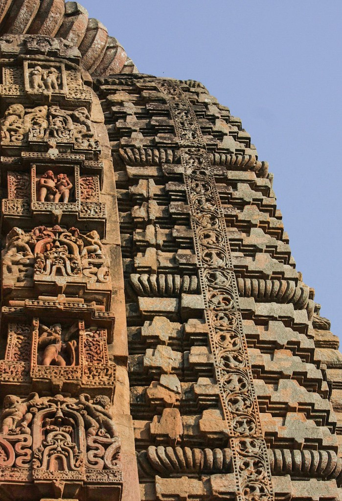 Brahmeswar temple bhubaneswar buzz sudhansu nayak 12