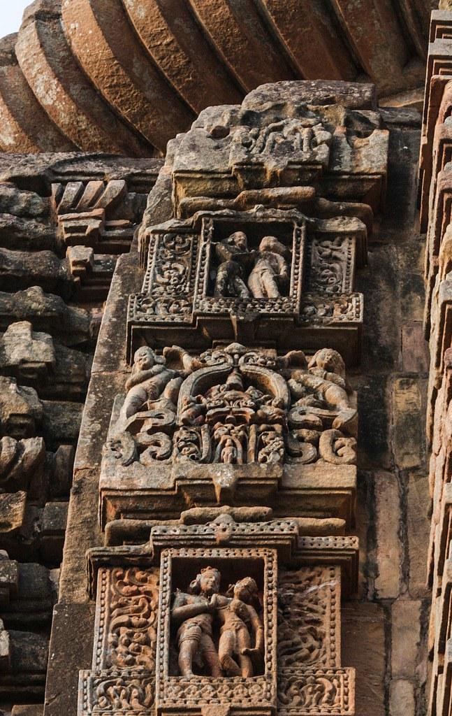 Brahmeswar temple bhubaneswar buzz sudhansu nayak 13