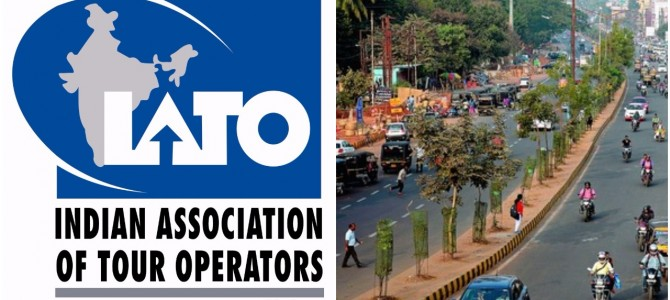 Bhubaneswar all set to host 33rd Indian Association of Tour Operators IATO Annual Convention