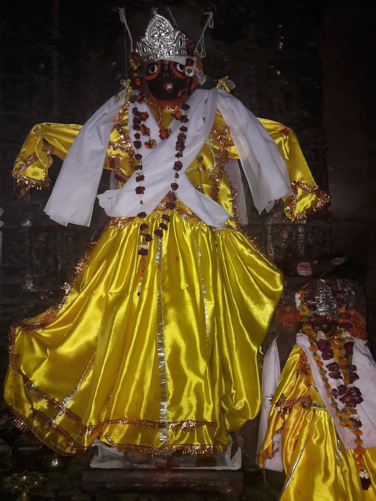 Kanpur jagannath temple bhubaneswar buzz