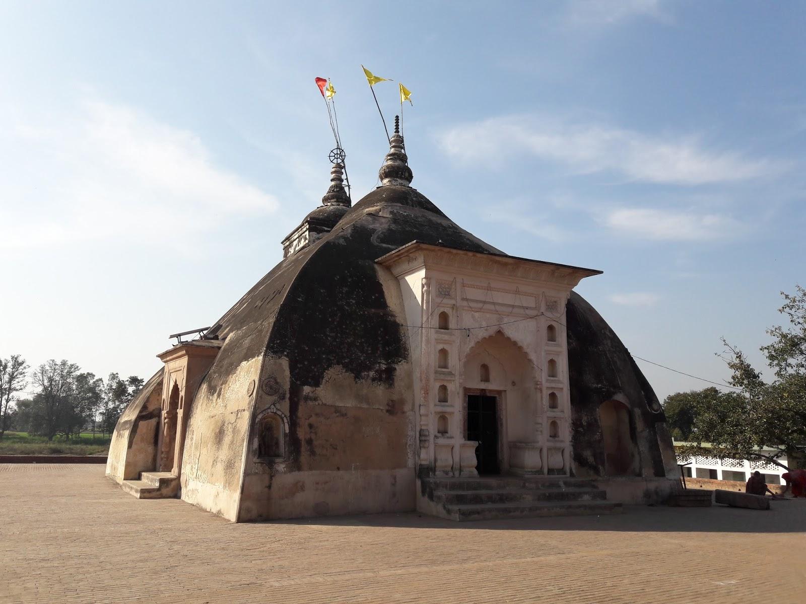 Kanpur jagannath temple bhubaneswar buzz2