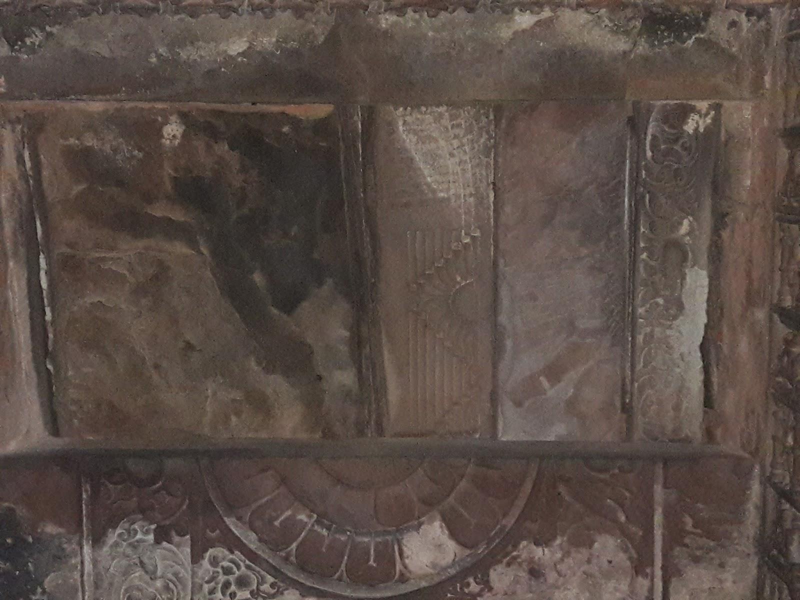 Kanpur jagannath temple bhubaneswar buzz3