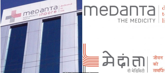 Super speciality healthcare chain Medanta the Medicity, to invest Rs 750-1,000 cr on high-end hospital in Odisha