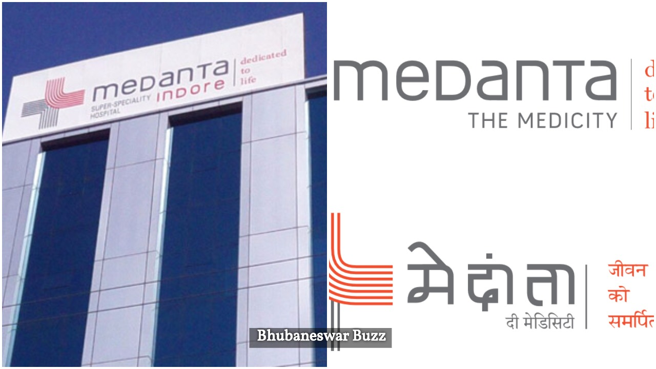 Medanta planning hospital in odisha bbsrbuzz