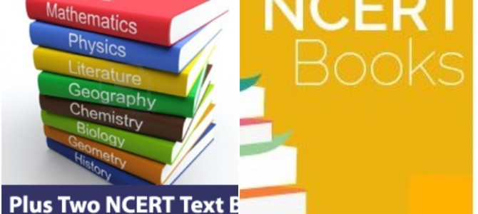 Bhubaneswar among 8 cities in India to have sale counter for NCERT books