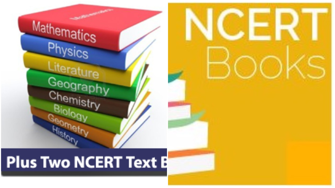 NCERT books center bhubaneswar buzz