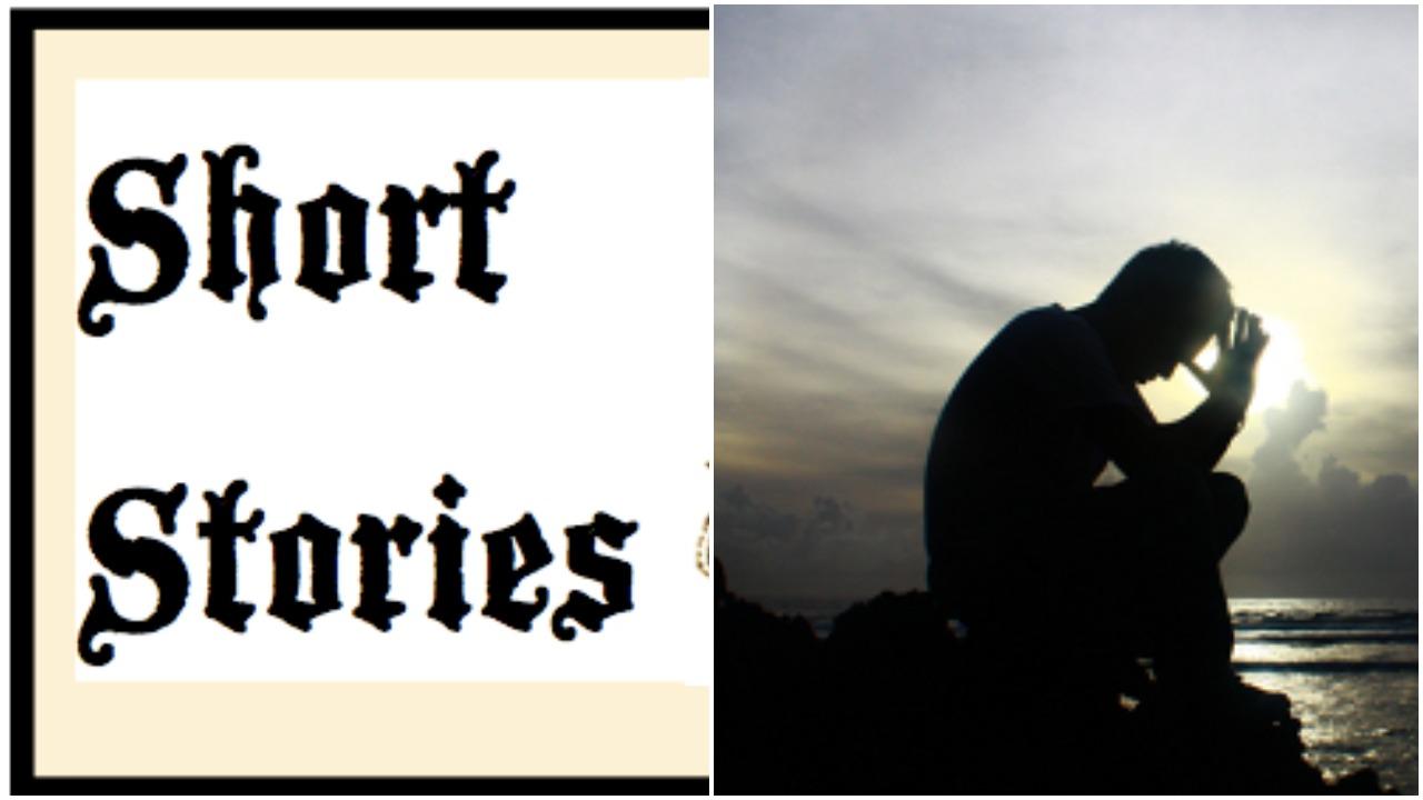 anutapa odia short story bhubaneswar buzz