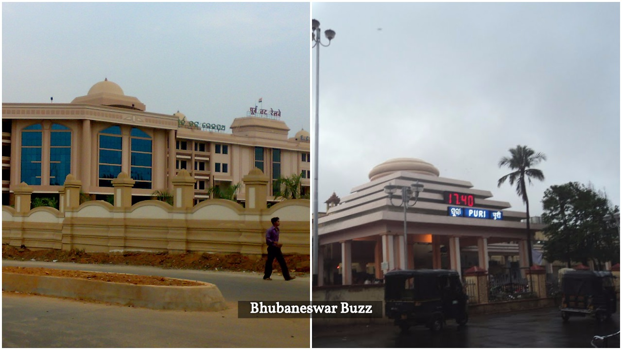 east coast railways bhubaneswar buzz 1